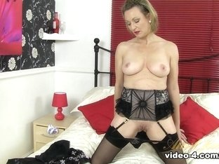 Amazing pornstar Betsy Blue in Incredible Big Ass, Stockings porn clip