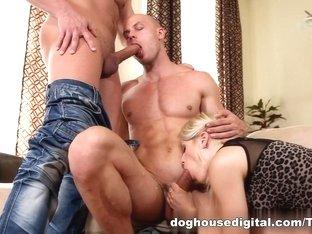Hottest pornstar in Horny Cuckold, HD adult scene