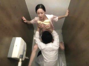 Fantasy (2014) Kim Mi yeon, No Soo ram