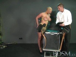 Best pornstar in Incredible Cunnilingus, Big Tits adult scene