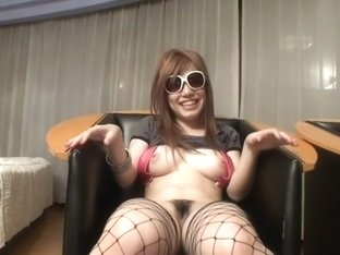 Asuka Hotta Uncensored Hardcore Video