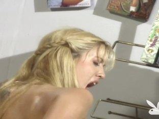 Best pornstar in Fabulous Big Tits, Reality adult clip
