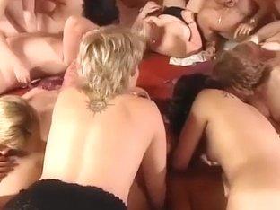 german swinger groupsex orgy