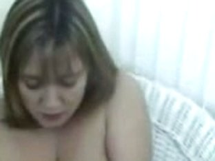 Brit mother i'd like to fuck smokin' part1