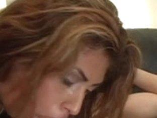 Hot Lalin Girl Lena Juliett Dicked In Her Anal Opening
