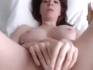 beautiful big natural boobs