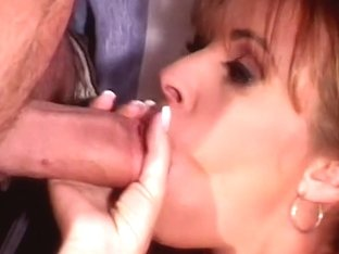 Cuckold Watchess Wife Get Fucked By A Pornstar