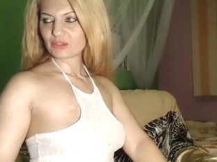 bymyheroo non-professional movie scene on 1/28/15 00:11 from chaturbate