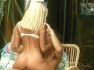 Timea Margot ravishing sex scene