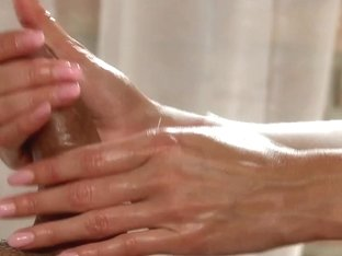 Massage Rooms Breathtaking Legal Age Teenager oils big dong in advance of agonorgasmos