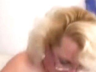 Mama vs Weenie
