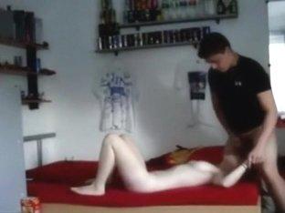 deepthroat and sex