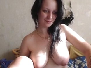 squirthotass secret movie scene 07/13/15 on 16:15 from MyFreecams