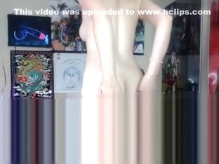 goldengoddessxxx amateur video on 06/21/2015 from chaturbate