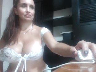 elianabluex dilettante clip on 01/21/15 18:45 from chaturbate