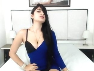 maryorie amateur video 07/09/2015 from chaturbate