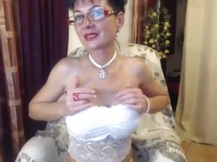kathylovexxx web camera movie on 2/1/15 20:59 from chaturbate
