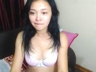 miaasakura intimate clip 07/14/15 on 16:12 from MyFreecams