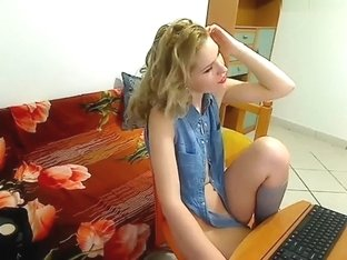 innocent1xxx secret movie on 1/24/15 14:42 from chaturbate