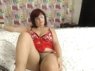 gretamilf intimate episode 07/12/15 on 12:09 from Chaturbate