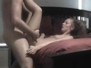 amateur couple hot milf