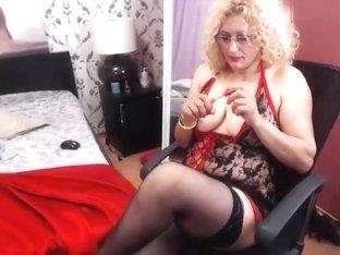 matureerotic intimate episode on 07/11/15 05:35 from chaturbate
