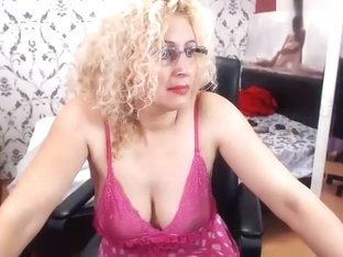 matureerotic amateur record on 07/05/15 09:08 from Chaturbate