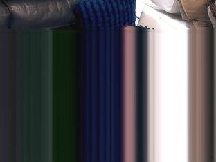 Fabulous pornstar Brie Dawn in Incredible Black and Ebony, Dildos/Toys porn clip