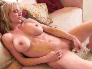 Incredible pornstar in Crazy Masturbation, Solo Girl xxx video