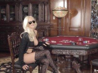 Horny pornstar in Crazy Babes, Blonde xxx video