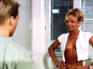 Fuks (1999) Agnieszka Krukowna