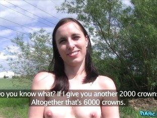 Exotic pornstars in Hottest College, POV adult video