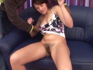Hottest pornstar Ansie Rocher in horny college, brazilian xxx scene