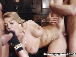 Incredible pornstar Lexi Lowe in Best Big Tits, Cumshots porn clip
