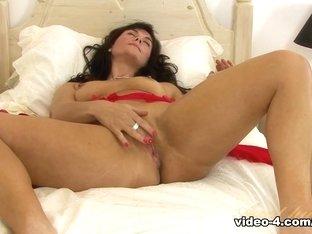 Exotic pornstar Lelani Tizzie in Horny Big Tits, Mature xxx movie