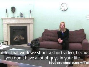 Amazing pornstar in Horny Hardcore, Blonde porn video