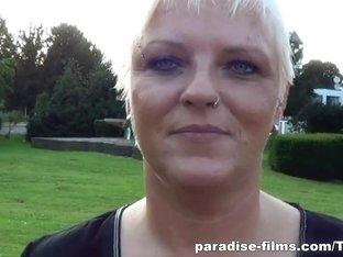 Horny pornstar in Incredible HD, Big Tits adult clip