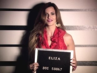 Exotic pornstar in Best Big Tits, Softcore sex video