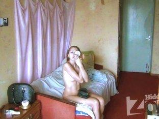 Hidden Zone Non-Professional spy sex webcam 8