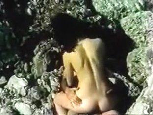 Greek Porn - To Pboyistiri ths Omonoias Athens
