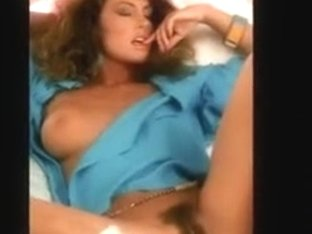 Vintage hairy pussies sequence