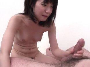 Crazy pornstar in best fetish, cumshots xxx scene