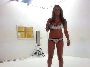 Fabulous pornstars Tia Cyrus, Mia Lelani and Vanessa Cage in best straight xxx scene