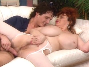 Private Fantasies Part 4