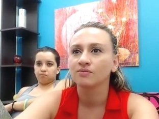 sammy daring intimate movie on 01/21/15 00:48 from chaturbate