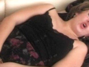 Elvira ramrod two