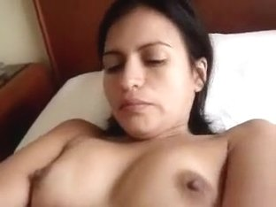 latina amateur 10