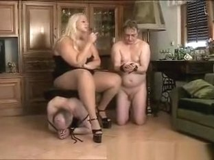 Exotic Homemade clip with MILF, BBW scenes