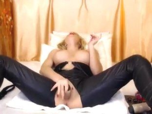 extremginger intimate record on 01/16/15 19:05 from chaturbate