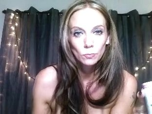 danetee dilettante record 07/01/15 on 16:55 from MyFreecams